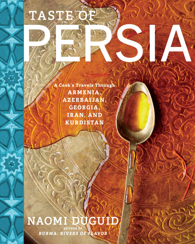 taste-of-persia-book-cover