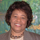 Rita Cox
