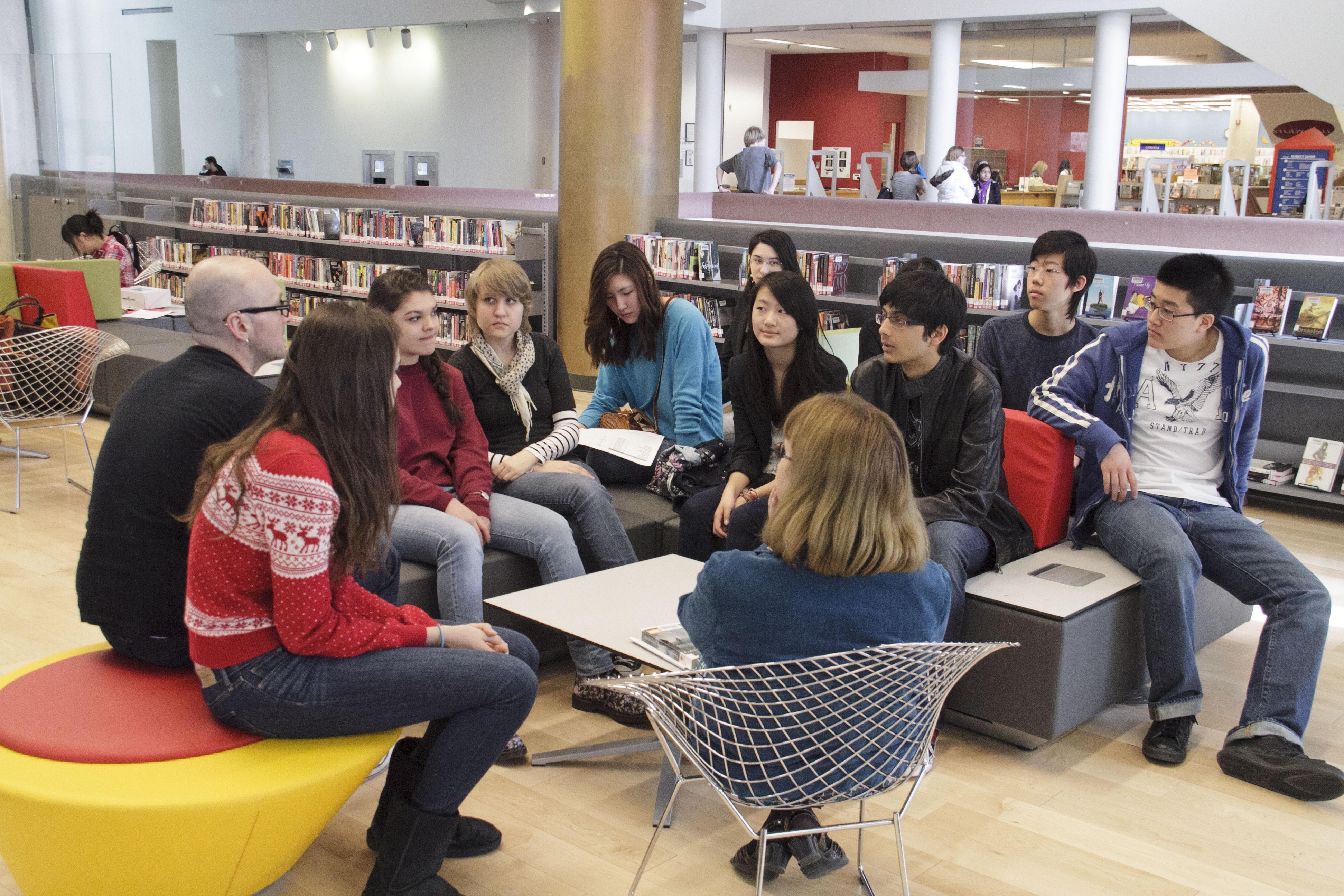 essay assistance toronto Everything to do with university life at the university of toronto's  and review the admission requirements for your intended  for assistance : admission.