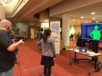 Digital Innovation Hub at Toronto Reference Library