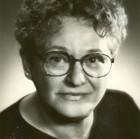Helen Weinzweig