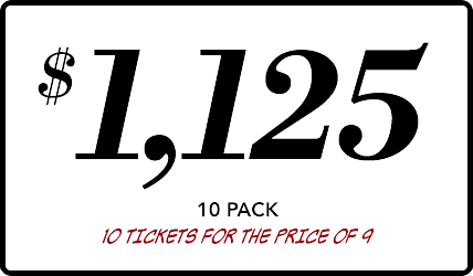 hh-tickets-10-pack-2016