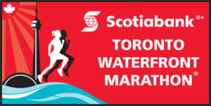 Scotiabank Charity Challenge logo