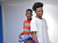youth-hub-5