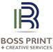 hhlogos-bossprint