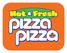 hhlogos-pizzapizza