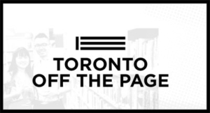 toronto-off-the-page-icon