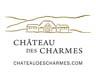 chateau-des-charmes