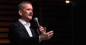 chris-hadfield-for-story