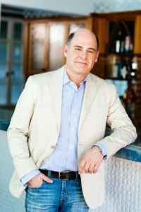 Matt Weiner author photo (1)