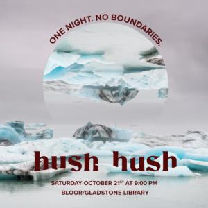 HushHush-17-IG-Icebergs(1)